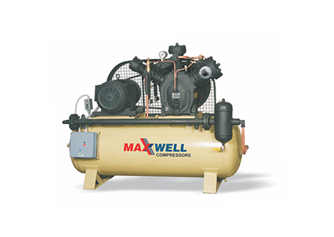 high pressure air compressors provide high quality long lasting life and standard performance